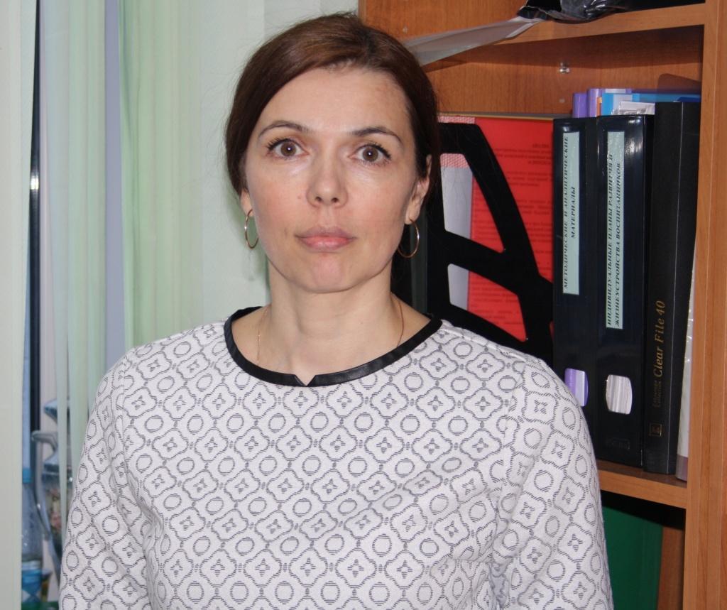 Коскова Е.В..JPG